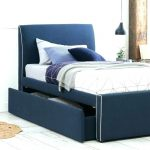 Queen Trundle Bed Frame