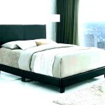Queen Trundle Bed With Futon