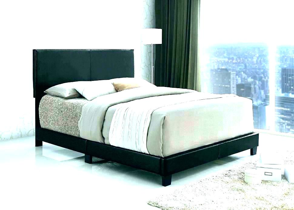 Image of: Queen Trundle Bed With Futon