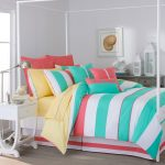 Rainbow Colorful Bed Sets