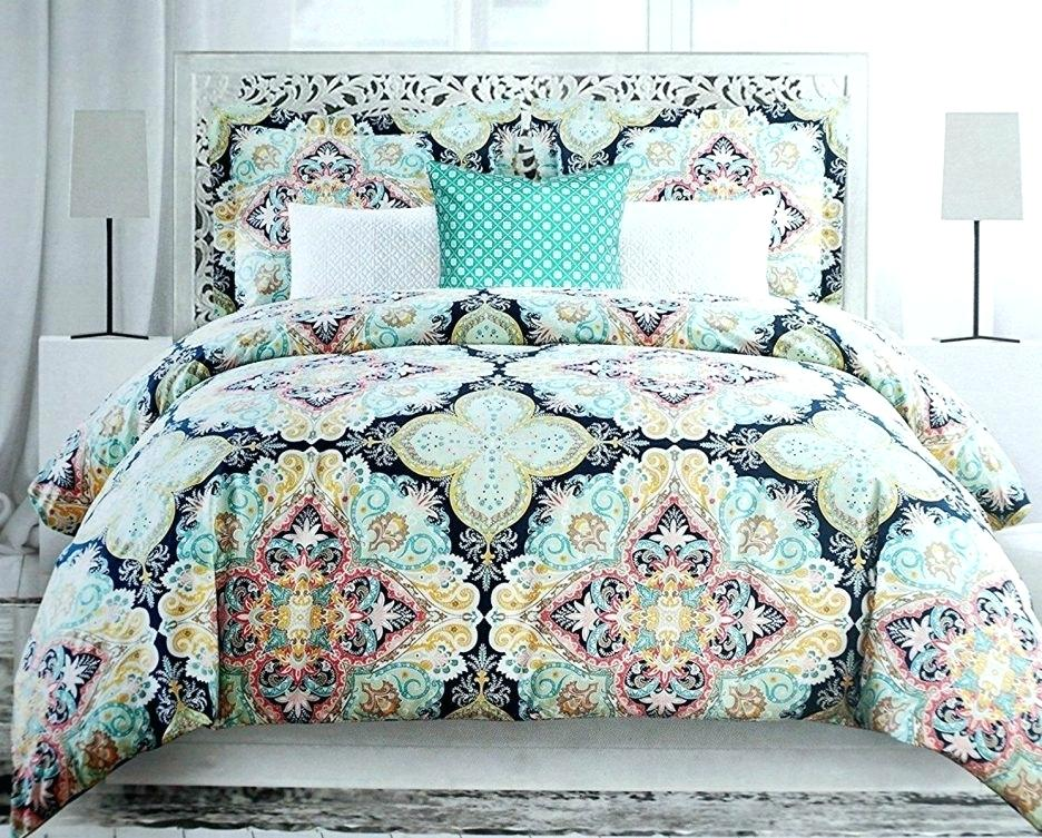 Image of: Really Cute Bed Sets