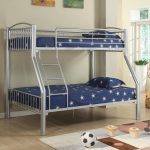 Rent a Center Bunk Beds and Adults