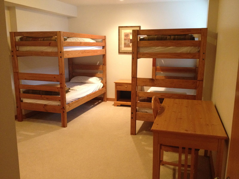 Rent a Center Rent Center Bunk Beds Ideas