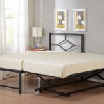 Review Twin Trundle Bed Frame