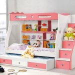 Rooms to Go Kids Bunk Beds Adults