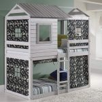 Rooms to Go Kids Bunk Beds Adults Ideas