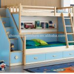 Rooms to Go Kids Bunk Beds for Adults
