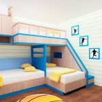 Kids Bunk Bed Bedroom Sets Elegant Kids Bunk Bed For Girls Bunk Beds For Kids Bed Girls Linkedlifes