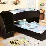 Rooms to Go Kids Bunk Beds for a Camper