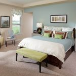 Rustic Country Bed Sets