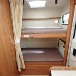 Rv With Bunk Beds for Sale