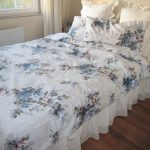 Simple Chic Bedding Sets