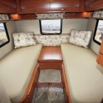 Small Travel Trailers with Bunk Beds