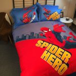 Smart Cool Bedding Sets