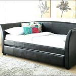 Sofa Full Size Trundle Beds for Adults