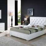 Stylish Contemporary Bed Sets
