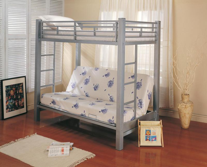Image of: Toddler Bunk Beds Ikea Ideas