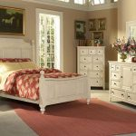 Top Country Bed Sets