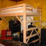 Top Sturdy Bunk Beds