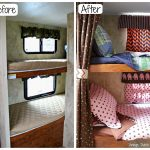 Travel Trailers with Bunk Beds Photos