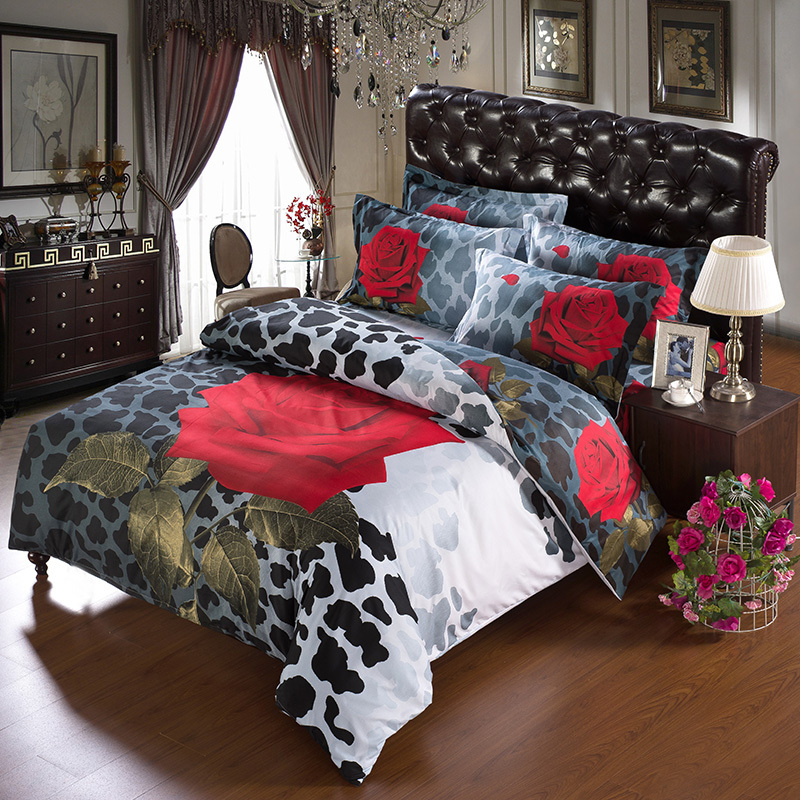 Unique Cool Bedding Sets