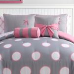 Where to Buy Cute Bedding Sets