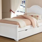 White Trundle Bed Ideas