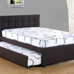 Wonderful Full Bed with Trundle
