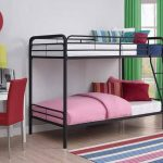 Cheap Sturdy Bunk Beds