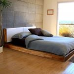 Custom Bedroom Sets Without Bed