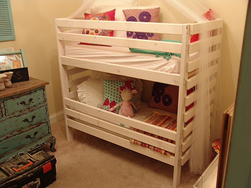 Image of: Toddler Bunk Beds Ikea Uk Luxury Bedding Awesome Bunk Beds Ikea Kura Bed Reviews Very Low Height