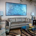 Paintings For Living Room Ideas
