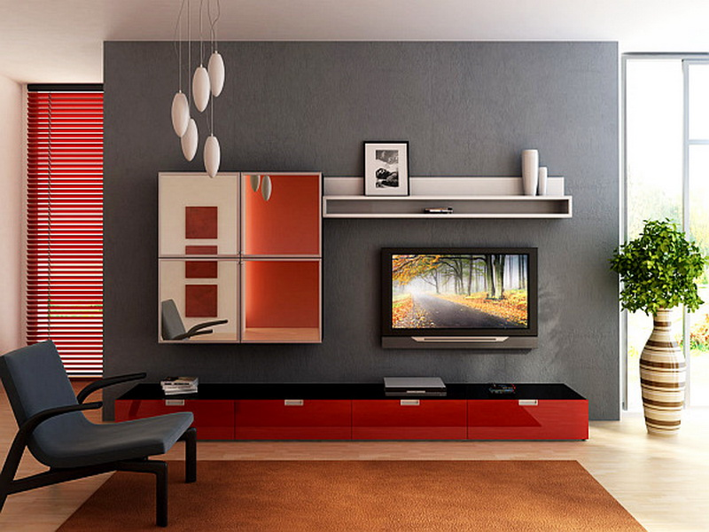 Image of: Small Living Room Furniture Ideas