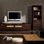 Tv Stand Designs For Small Living Room