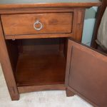 American Signature Arts And Crafts Dresser